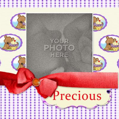 Baby_template-003