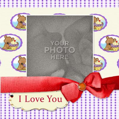 Baby_template-004