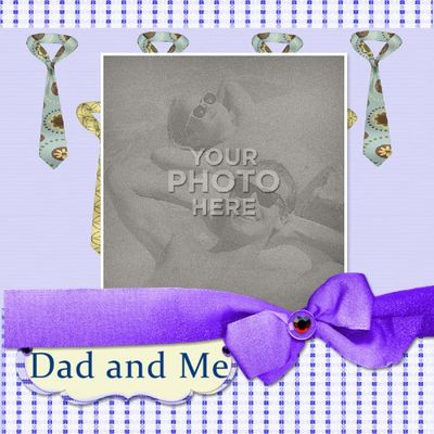 Best_dad_template-004