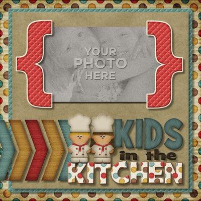 At_kitchenkids-001