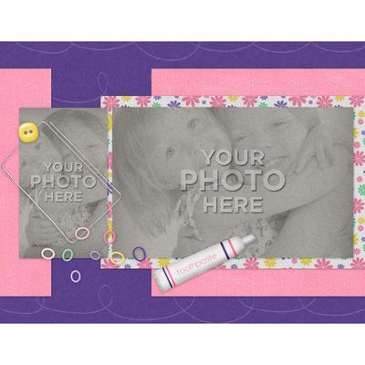 Braces_for_girls_11x8-004