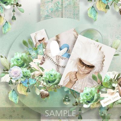 Promises-enchanti-bundle_9_9_4