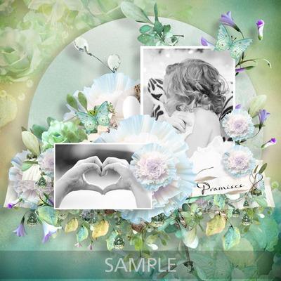 Promises-enchanti-bundle_9_2