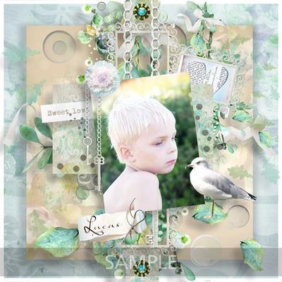 Mrd_promises_white_floral-creeeeam