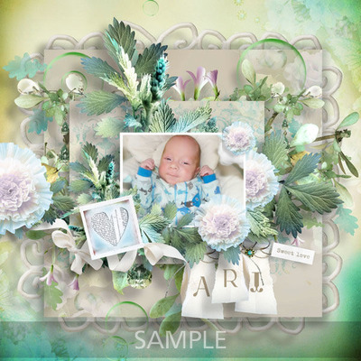 Mrd_promises_white_floral-cream