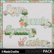 Hoppy_spring_titles_medium