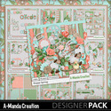 Hoppy_spring_bundle_2_small