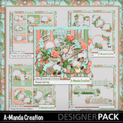 Hoppy_spring_bundle_1_medium