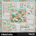 Hoppy_spring_bundle_1_small