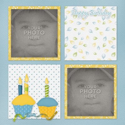 Party_boy_photobook-001
