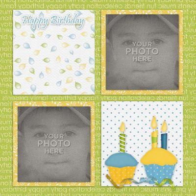 Party_boy_photobook-002