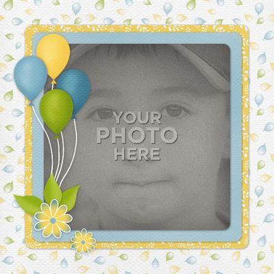 Party_boy_photobook-003