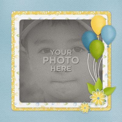 Party_boy_photobook-004