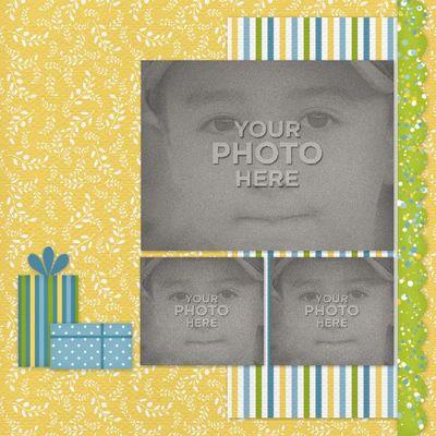 Party_boy_photobook-005