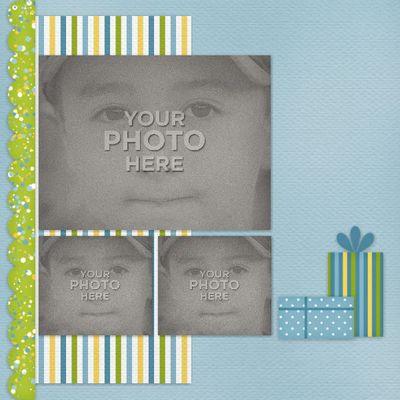Party_boy_photobook-006