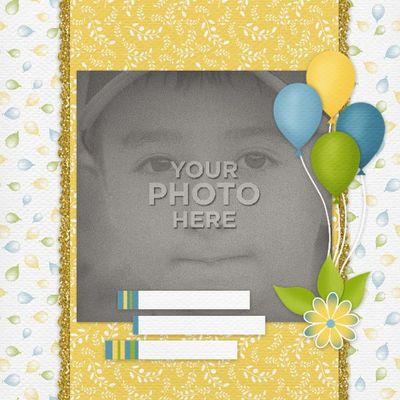 Party_boy_photobook-007