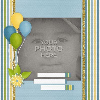 Party_boy_photobook-008
