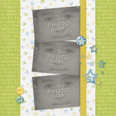 Party_boy_photobook-011