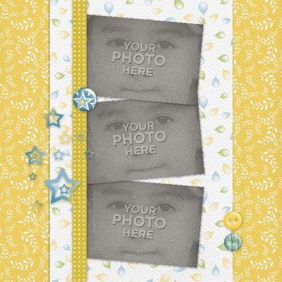 Party_boy_photobook-012