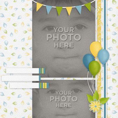 Party_boy_photobook-014