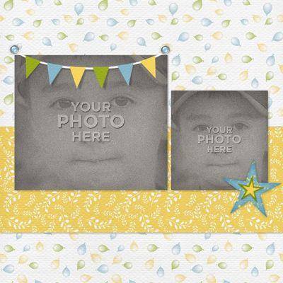 Party_boy_photobook-015