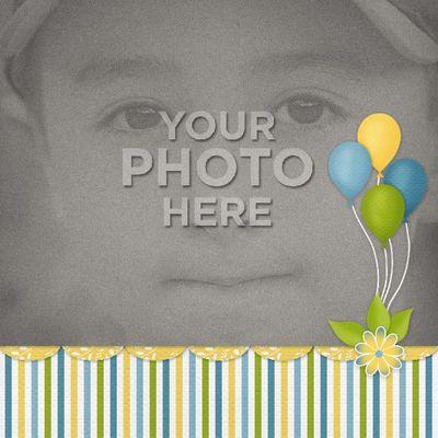 Party_boy_photobook-017