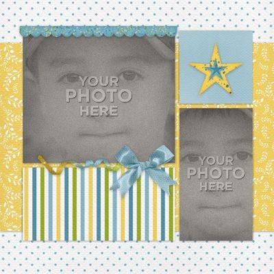 Party_boy_photobook-020