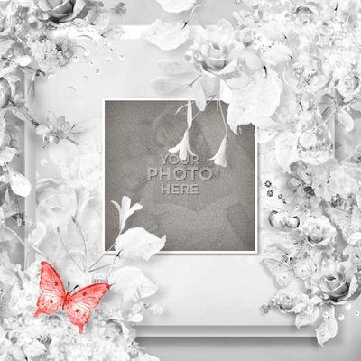 12x12_whitepromiset3-001