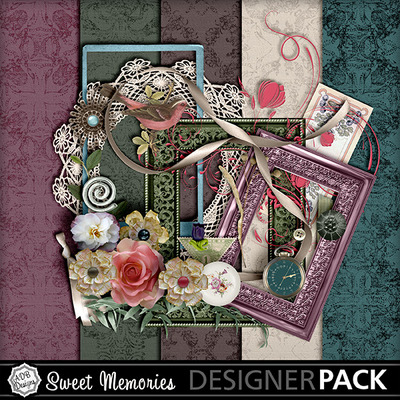 Adbdesigns_sweetmemories_pk_600