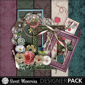 Adbdesigns_sweetmemories_pk_600_medium