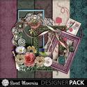 Adbdesigns_sweetmemories_pk_600_small