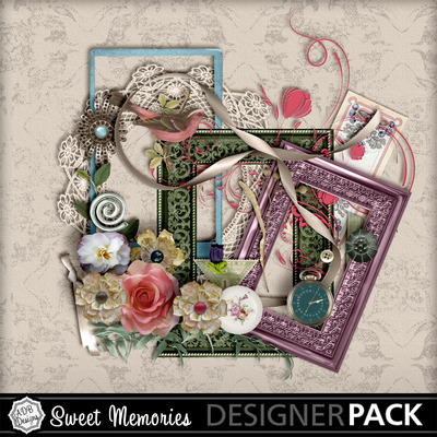 Adbdesigns_sweetmemories_e_600