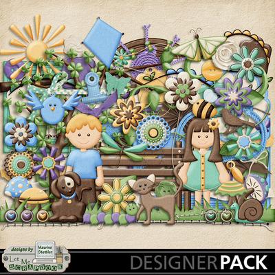Dayatthepark_kit-embellishments