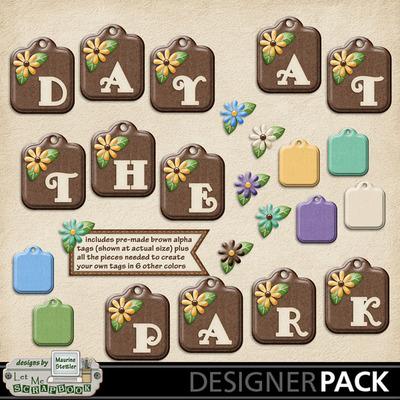 Dayatthepark_kit-monograms