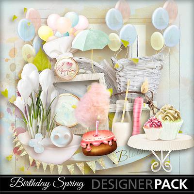 Birthday_spring