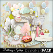 Birthday_spring_medium