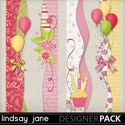 Party_girl_borders_1