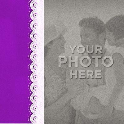Purple_photobook-003