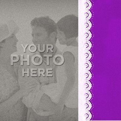 Purple_photobook-004