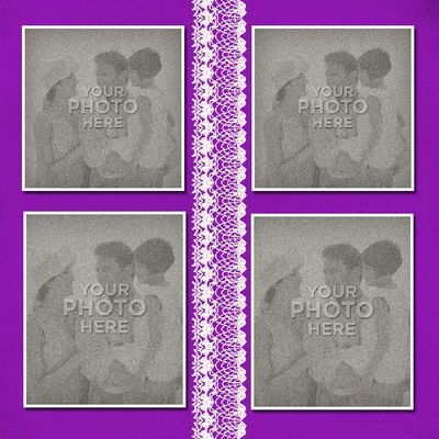 Purple_photobook-006