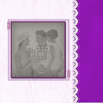 Purple_photobook-007