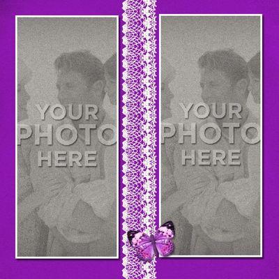 Purple_photobook-012