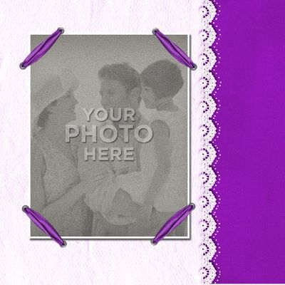 Purple_photobook-015