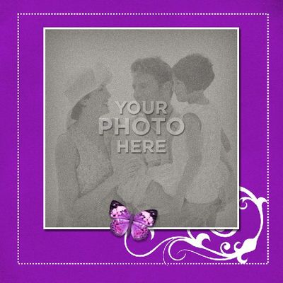Purple_photobook-021