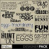 Easter_fun_word_art_medium