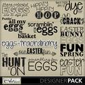 Easter_fun_word_art_small