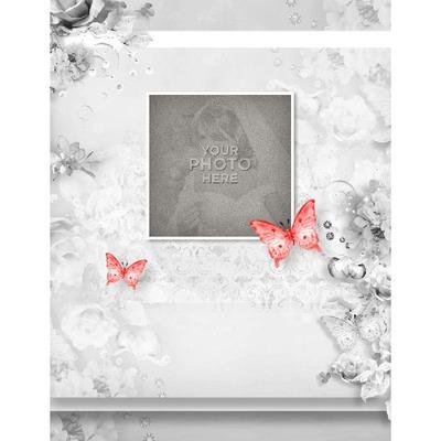 11x8_whitepromisebook-001