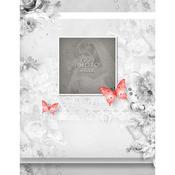 11x8_whitepromisebook-001_medium