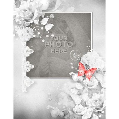 11x8_whitepromisebook-003