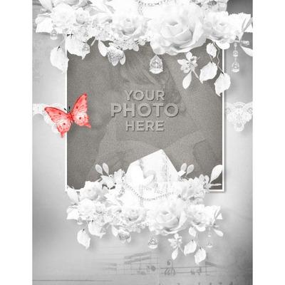11x8_whitepromisebook-004